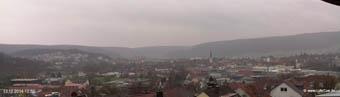 lohr-webcam-13-12-2014-12:50