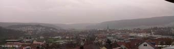 lohr-webcam-13-12-2014-13:00