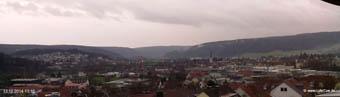 lohr-webcam-13-12-2014-13:10