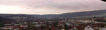 lohr-webcam-13-12-2014-13:20