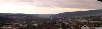 lohr-webcam-13-12-2014-13:40