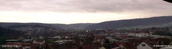 lohr-webcam-13-12-2014-13:50