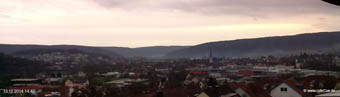 lohr-webcam-13-12-2014-14:40