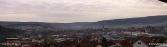 lohr-webcam-13-12-2014-15:00