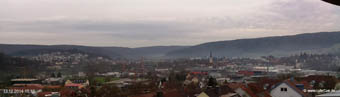 lohr-webcam-13-12-2014-15:10