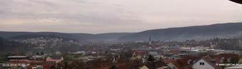 lohr-webcam-13-12-2014-15:20