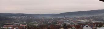 lohr-webcam-13-12-2014-15:30