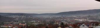 lohr-webcam-13-12-2014-15:40