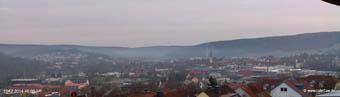 lohr-webcam-13-12-2014-16:00