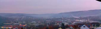 lohr-webcam-13-12-2014-16:10