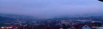lohr-webcam-13-12-2014-16:30
