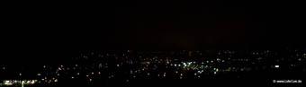 lohr-webcam-13-12-2014-17:40