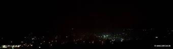 lohr-webcam-13-12-2014-18:00