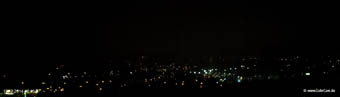 lohr-webcam-13-12-2014-18:10