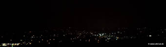 lohr-webcam-13-12-2014-18:30