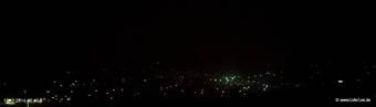 lohr-webcam-13-12-2014-18:40