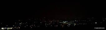 lohr-webcam-13-12-2014-19:40