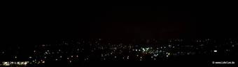 lohr-webcam-13-12-2014-20:30