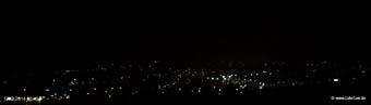 lohr-webcam-13-12-2014-20:40