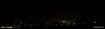 lohr-webcam-13-12-2014-20:50