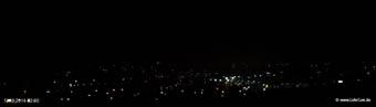 lohr-webcam-13-12-2014-22:00