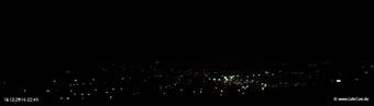lohr-webcam-13-12-2014-22:10