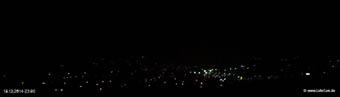 lohr-webcam-13-12-2014-23:30