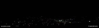 lohr-webcam-13-12-2014-23:50