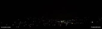 lohr-webcam-14-12-2014-02:00