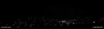 lohr-webcam-14-12-2014-02:40