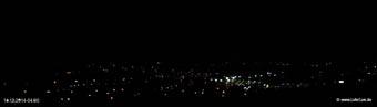 lohr-webcam-14-12-2014-04:00