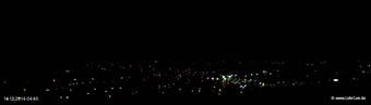 lohr-webcam-14-12-2014-04:10