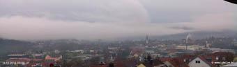 lohr-webcam-14-12-2014-09:00