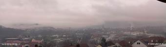 lohr-webcam-14-12-2014-09:30