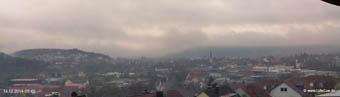 lohr-webcam-14-12-2014-09:40