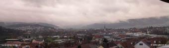 lohr-webcam-14-12-2014-10:00