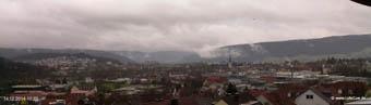 lohr-webcam-14-12-2014-10:20
