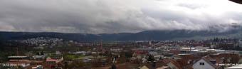 lohr-webcam-14-12-2014-11:50