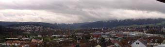 lohr-webcam-14-12-2014-12:30