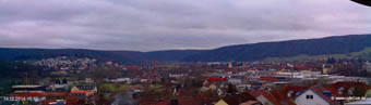 lohr-webcam-14-12-2014-16:10