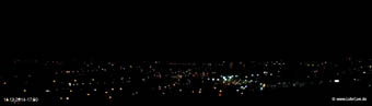 lohr-webcam-14-12-2014-17:50
