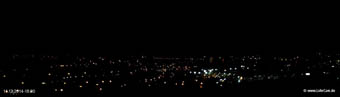 lohr-webcam-14-12-2014-18:30