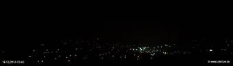 lohr-webcam-15-12-2014-03:40