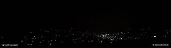 lohr-webcam-15-12-2014-04:30