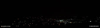 lohr-webcam-15-12-2014-05:00
