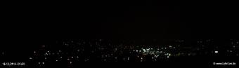 lohr-webcam-15-12-2014-05:20