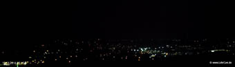 lohr-webcam-15-12-2014-06:10