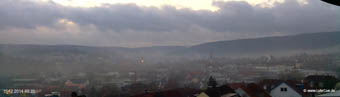 lohr-webcam-15-12-2014-08:20