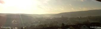 lohr-webcam-15-12-2014-09:50