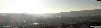 lohr-webcam-15-12-2014-10:20